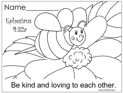 coloring pages for sunday school free sunday school coloring pages for preschoolers free