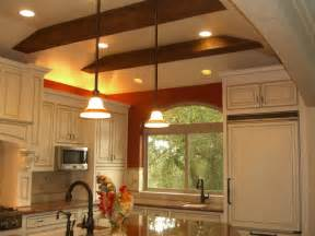 Country Style Kitchen Lighting Kitchen Lighting Lighitng In Country Style Kitchen Kitchen Designs Cape Town South Africa