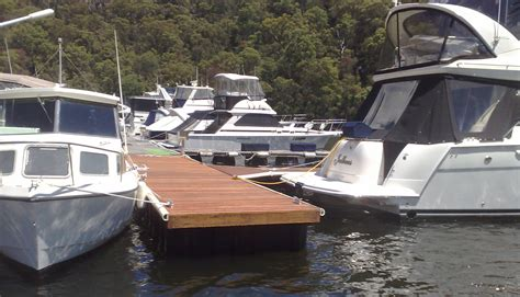 pontoon boats for sale sunshine coast 315mm pile cap white poly pontoon pole cap dynaplas