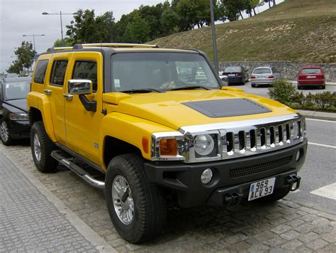 hummer jeep 2013 hummer related images start 400 weili automotive