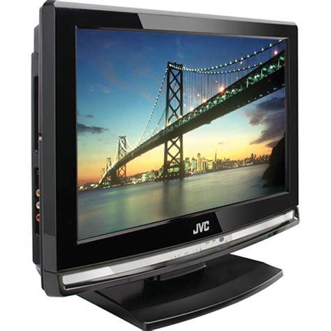 Tv Lcd Juc 21 Inch jvc lt 32a200 32 quot 720p lcd tv lt 32a200 b h photo