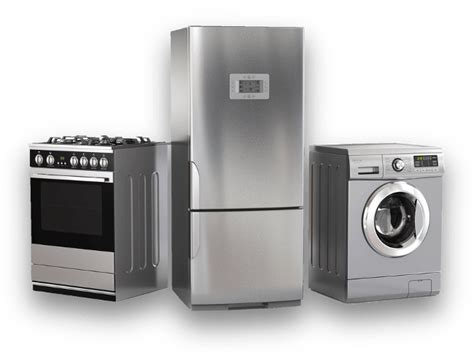 home appliance repair vancouver better care appliance repair
