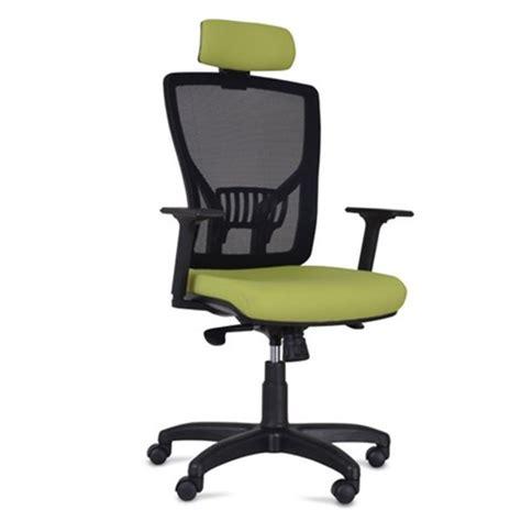 Highpoint Kursi Kantor W120a jual kursi kantor highpoint nhp 101 murah harga spesifikasi