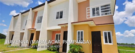 low cost house design in the philippines joy studio major homes your affordable home provider