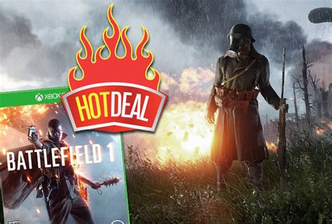 best place to buy ps4 battlefield 1 release date prices live and