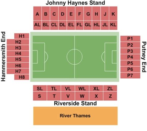 craven cottage tickets craven cottage stadium tickets in greater