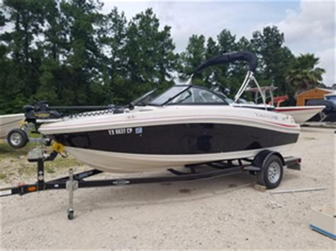 fish and ski boats for sale used ski and fish boats for sale moreboats