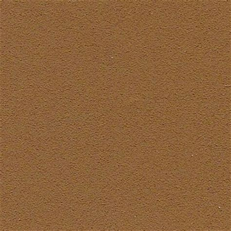 dryvit colors dryvit systems inc 402a brown derby up