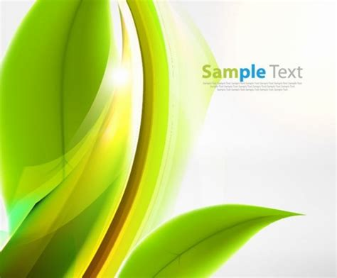 green wallpaper vector free download free abstract green vector background vector free download