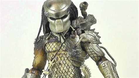 Email Neca Predator Classic Appearance Figure neca classic masked predator en espa 209 ol