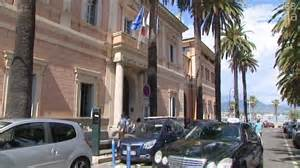 bureau ajaccio elections municipales perquisitions au bureau 233 lectoral