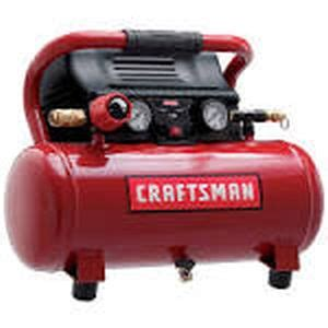 craftsman 107 10265 air compressor manual need an owners manual
