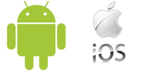 ios app for android app android users will surpass ios users in app