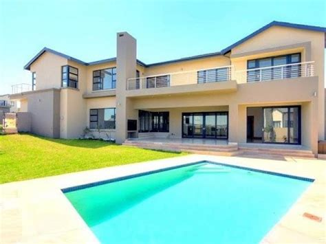 4 bedroom houses for sale 4 bedroom house for sale in waterfall city heliport midrand 2066 south africa for zar