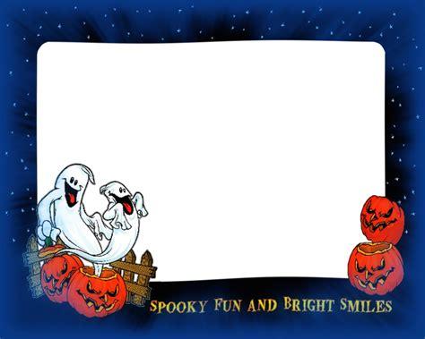 imagenes de feliz cumpleaños en halloween tarjetas para felicitar por cumplea 241 os para halloween
