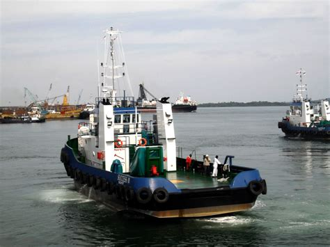 tug boats for sale in indonesia sell 2 400hp tug boat buy 2400bhp tug 2400hp tug sibu