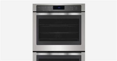 cooktop comparison best cooktops reviews consumer reports