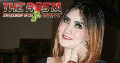 download mp3 buat apa susah nella kharisma download lagu nella kharisma the rosta mp3 terbaru full