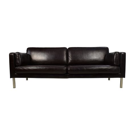 black sofa legs black sofa legs 28 images black leather sofa with