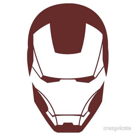 picture ironman logo impremedianet