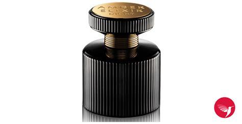 Parfum Elixir Oriflame elixir oriflame perfume a fragrance for
