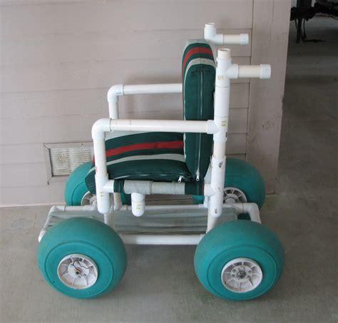 wheelchair diy diy wheelchair myideasbedroom