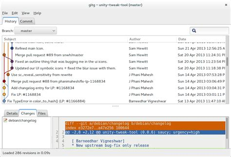 mercurial tutorial for git users gui for git and mercurial on linux similar to atlassian