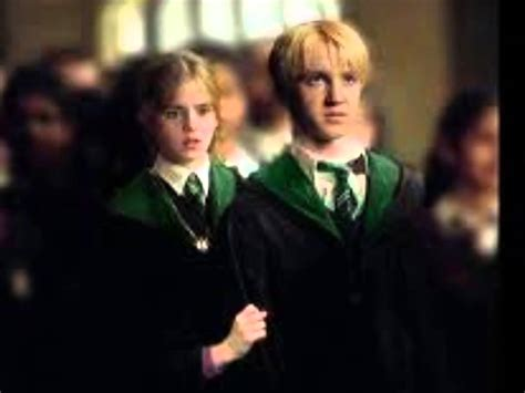 draco malfoy and hermione granger draco malfoy hermione granger dramione