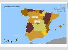 1000+ images about Mapas educativos interactivos on ... Europe Map Quiz Games For Kids