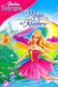 film barbie sub indo nonton barbie mariposa and the fairy princess 2013 film