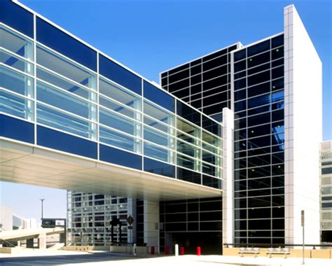 curtain wall companies in usa curtain wall manufacturers usa gopelling net