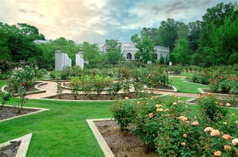 Fullerton Botanical Gardens Fullerton Botanical Garden Garden Ftempo