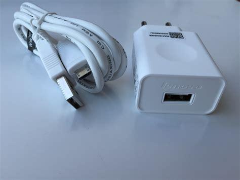 Flexibel Charger Lenovo A859 Ori оригинално зарядно lenovo a859 адаптер mikro usb цена в софия citytel