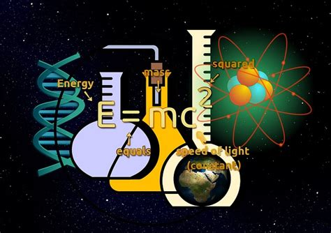 on science physics science 183 free image on pixabay