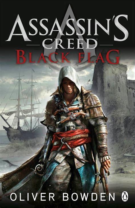 libro assassin s creed black flag di o bowden lafeltrinelli libri popcorn recensione assassin s creed black flag di oliver bowden