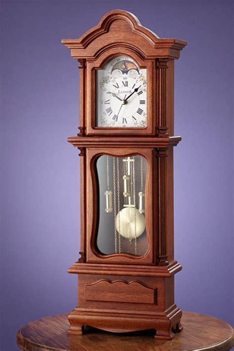 grandfather s clock grandfather s clock