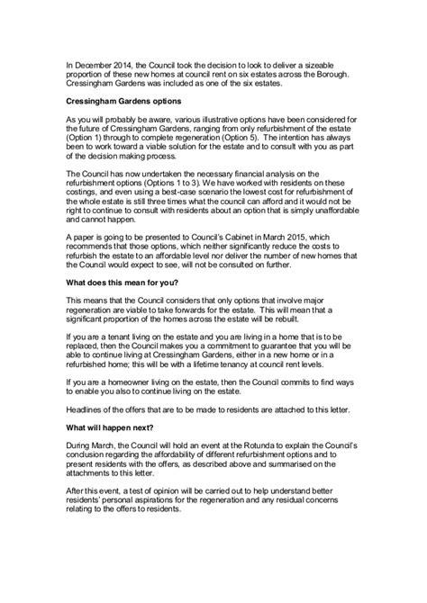 banking sales resume