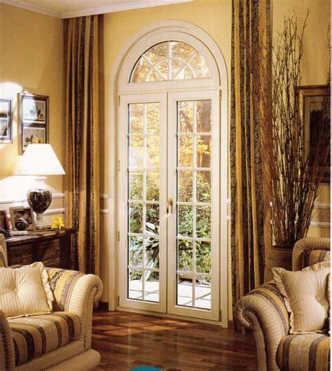 finestre da interno porte e finestre solgas