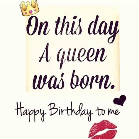 bday quotes happy birthday quotes lovely happy birthday