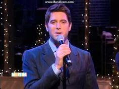 o holy il divo greatest tenor died at age 38 what a shame but