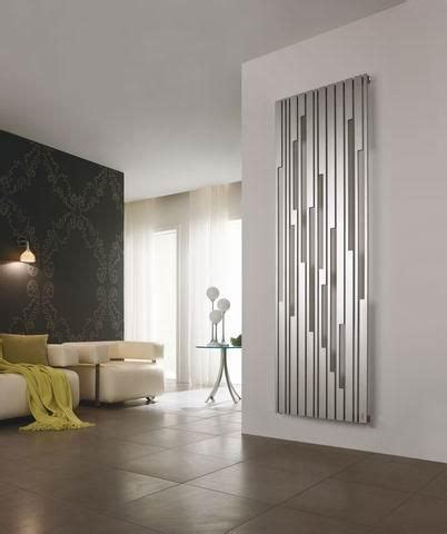 b collection badmöbel 17 best images about luxury design on house