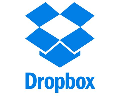 dropbox trial have you ever heard of dropbox