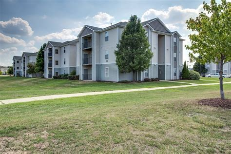 msu housing michigan state university off cus housing search the village at chandler