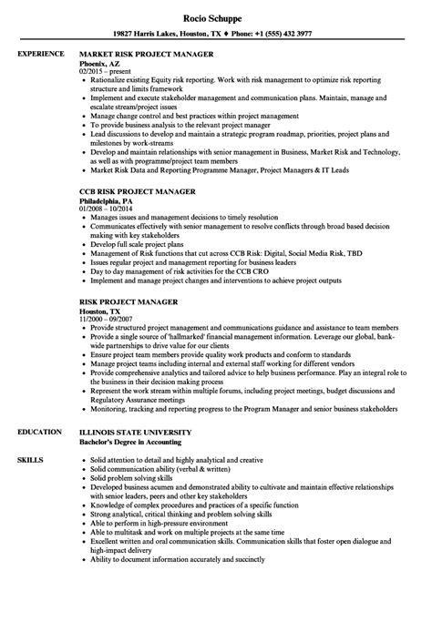 software development manager resume samples visualcv resume