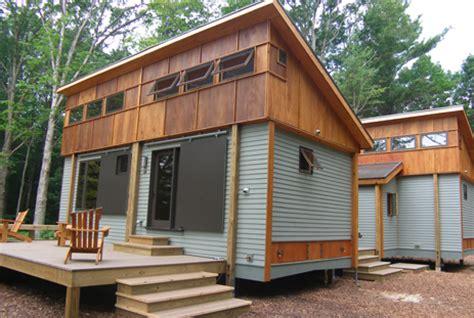prefab and modular homes: available; $0 $99k prefabcosm