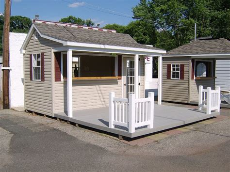 33 best images about bar shed on pool houses
