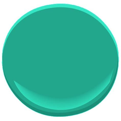 albuquerque teal 607 paint benjamin albuquerque teal paint color details