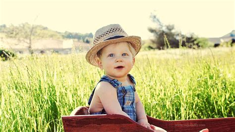 wallpaper cute girl and boy awesome baby wallpapers