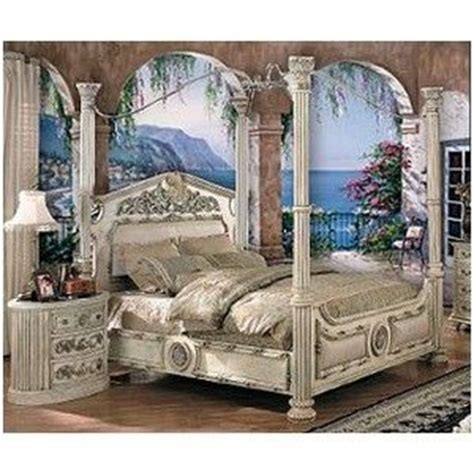 roman bedroom design 1000 images about greek roman decor on pinterest