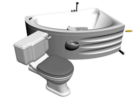 studio bathroom accessories bathroom equipment manufacture bath accessories 3ds 3d studio software household